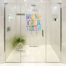 Quickie In The Bathroom by Buy Shower Brushes From Bed Bath U0026 Beyond
