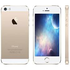 REFURBISHED APPLE IPHONE 5s 16GB Gold T Mobile Walmart