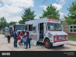 Food Truck Vendor Image & Photo (Free Trial) | Bigstock Where To Buy A Food Truck In Wchester Lohudfood Wk350sg Catering Food Truck Mobile Trailer For Europe Buy Two Airstreams For Sale Denver Street County Inspectors Strive Keep Up With Craze Vendor Image Photo Free Trial Bigstock About Trucks South Yes You Can Space Shuttle 150k Eater Atlanta Ga Usa May 25 2012 Patrons Stand In Line To Extras Custom Manufacturers Sizemore Sell Commercial Vehicles Marketplace Malaysia Ucktrader