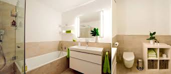 badezimmer sandfarben gestaltet bäderbauer schramm