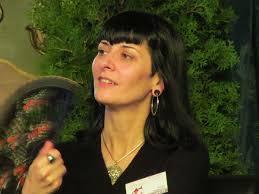 100 Cristina Rodriguez Rodrguez Wikidata