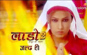 Hit The Floor Characters Wiki by Colors Tv New Serial