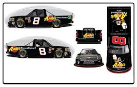 Andy's Frozen Custard Announces Title Sponsorship For NASCAR Camping ... Austin Dillon Mario Gosselin 12 Orp Nascar Truck Editorial Narain Karthikeyan Series 60 Stock Photo Mailbag What Is The Future Of Sbnationcom Arca Discounted Tickets Now Selling At St Camping World Paint Scheme Design 2018 Atlanta Motor Speedway Race Roush Rembers Honors Elite Championship Racing League Gander Outdoors To Sponsor In 2019 Sauter Wins Martinsville Make Championship Race Boston Herald Truckscheduleimage Old Bastards Racing League 2002 Dodge Ram Nascar Craftsman 140139 Printable 2017