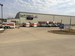 U Haul Rents Deals On Uhaul Rentals Lifeway Christian Bookstore In Store Coupon Stillwater Refighters Extinguish Uhaul Truck Fire Local News China Used U Haul Car Trailers For Sale Coupon Codes Uhaul Truck Rental Best Resource Is Filling Tons Of Workfrhome Jobs Right Now Rental Coupons Codes 2018 Staples 73144 Driver Fails To Yield Hits Car Full Teens St Wilderness Gatlinburg Deals Journeys Gun Dog Supply Hengehold Trucks 26ft Moving Haul Ocharleys Nov