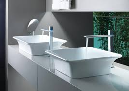 Schock Sinks Cleaning Products by Colour Your Kitchen Schock Sinks Completehome