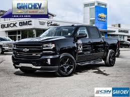 2018 Chevrolet Silverado 1500 For Sale At Gananoque Chevrolet Buick ... 52 Chevy Truck Hot Wheels Wiki Fandom Powered By Wikia Chevrolet Silverado 2500 Custom Rim And Tire Packages 1500 Fuel Octane D509 Matte Black Questions 4wd Z71 Wheel Size Cargurus New 2019 Colorado Work 4d Extended Cab In Madison 2017 2500hd Ltz 20 Rimstires 1969 C10 Adrenalin Motors Maverick D538 Gallery Offroad Stanced 6wheel Rides On Forgiato Dually With Ford Duallys With Semi Racelegalcom 1221 22 Fits Trucks Sierra Wheel Machd Face 22x9