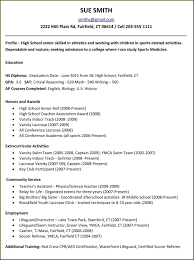 High School Resume Examples For College Applications ... Acvities Resume Template High School For College Resume Mplate For College Applications Yuparmagdalene Excellent Student Summer Job With Work Seniors Fresh 16 Application Academic Free Seraffinocom Word Best Sample Scholarships Templates How To Write A Pdf Blbackpubcom 48 Of