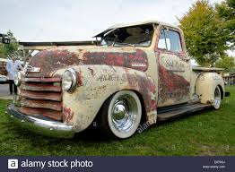 Tatty And Distressed Vintage Chevy Chevrolet Pick Up Truck With ... 4146 Chevy Truck Vintage Trucks Pinterest Vintage Chevy Truck T Shirt Chevrolet Trucks Tee Xl The Chevrolet Blazer K5 Is You Need To Buy Bright Vintage Chevy Pickup Truck Depth Of Field Tailgate Stock Photos Showstopping Custom Trucks Sema 2017 Old Black White Antique Livingroom Decor Clipart With Tree On Back Christmas Tree Farm Engagement Photo Tatty And Distressed Chevrolet Pick Up 53 Pickup Pick Up Pickups Cars