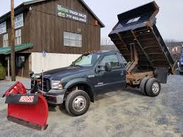Dump Trucks For Sale - Truck 'N Trailer Magazine Ford Minuteman Trucks Inc 2017 Ford F550 Super Duty Dump Truck New At Colonial Marlboro Komatsu Hm300 30 Ton For Sale From Ridgway Rentals Hongyan Genlyon With Italy Cursor Engine 6x4 Tipper And Leases Kwipped Gmc C4500 Lwx4n Topkick C 2016 Mack Gu813 Dump Truck For Sale 556635 Amazoncom Tonka Toughest Mighty Toys Games Mack Equipmenttradercom 556634 Caterpillar D30c For Sale Phillipston Massachusetts Price 25900