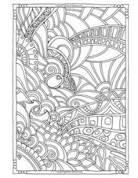 Amazon Angela Porters Zen Doodle Designs New York Times Bestselling Artists DesignsZen DoodleAdult ColoringColoring BooksNew
