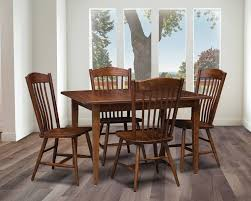 Freeport Dining Set Made In USA