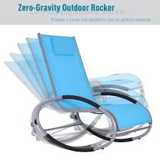 Outsunny Zero Gravity Rocking Chaise Lounge Sling Reclining Chair Kawachi Foldable Zero Gravity Rocking Patio Chair With Sunshade Canopy Outsunny Folding Lounge Cup Holder Tray Grey Varier Balans Recliner Best Choice Products Outdoor Mesh Attachable And Headrest Gray Part Elastic Bungee Rope Cords Laces For Replacement Costway Rocker Porch Red 2 Packzero Pieinz Gadgets In Power Recliners Vs Manual Reclinersla Hot Item Luxury Airbag Replace Massage Garden Adjustable Sun Lounger Zerogravity Seat Side Deck W Orange Marvellous Lane Fniture For Real