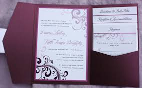 Wedding Invitation Makers Northern Ireland Lovable Card Ideas Anniversary And Invite Making