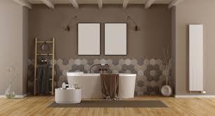 badezimmer das sind die farbtrends für 2019 bad