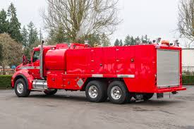100 What Is A Tandem Truck Fuel And Lube S Carco Industries