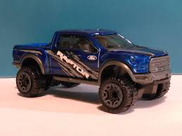17 Ford F-150 Raptor | Hot Wheels Wiki | FANDOM Powered By Wikia Ford F150 Svt Raptor V221 Ats Mods American Truck Simulator 2in1 Red Kids Rideon Step2 Reviews Price Photos And Review 2018 Car Magazine Unveils Oneofakind F22 With 545 Hp Hd Wallpapers Pixelstalknet Blackvue Dr750s2ch Dash Cam Installed In A 2014 2017fdf150raptorfrontthreequartersjpg V21 Mod Truck Simulator Mod Performance Xbox Collaborate On Custom To New Vs Old Drag Race Is Pretty