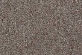 rambler carpeting nutria new bedford tile carpet