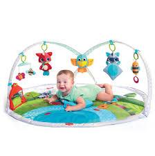 Baby Play Mats & Gyms Babies