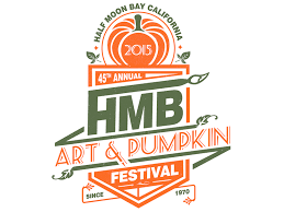 Alameda Pumpkin Patch 2015 by Your 2015 Bay Area Pumpkin Patch Preview U2014 Section925
