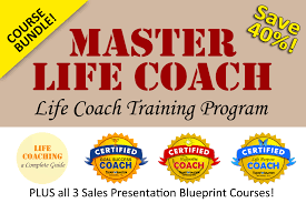 Life Coach Certification Discount Coupon / Code! - Life ... Promo Code Barneys Coach Coupon Hobby Lobby In Store Coupons 2019 Perform Better Promo 50 Off Nrdachlinescom Black Friday Codes 20 Off Noom Coupon Decoupons Code For Coach Tote Mahogany Hills 3e042 94c42 Purses Madison Wi 34b04 Ff8fa Virtual Discount 100 Deal Camp Galileo 2018 Annas Pizza Coupons Extra Off Online Today At Outlet Com Foxwoods Casino Hotel Discounts Corner Zip Signature 53009b Saddleblack Coated Canvas Wristlet 53 Retail