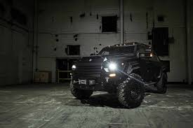 Terradyne-gurkha-rpv-civilian-edition-is-a-paranoids-dream-come ... Video Tactical Vehicles Now Available Direct To The Public Terradyne Gurkha Rpv Civilian Edition Youtube 2012 Is An Armoured Ford F550xl Thatll Cost You Knight Xv Worlds Most Luxurious Armored Vehicle 629000 Other In Los Angeles United States For Sale On Jamesedition Ta Gurkha Aj Burnetts 2016 For Sale Forza Horizon 3 2100 Lbft Lapv Blizzard Armored Truck And Spikes Crusader Rifle Hkstrange Force Gwagen Makeover Page 4 Teambhp New 2017 Detailed Civ Civilian Edition