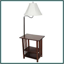 Floor Lamp With Glass Table Attached by Walmart Floor Lamps 3265 Free Wallpaper Picture Floortip Com
