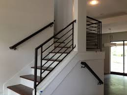 Contemporary Banister Rails - Neaucomic.com Contemporary Railings Stainless Steel Cable Hudson Candlelight Homes Staircase The Views In South Best 25 Modern Stair Railing Ideas On Pinterest Stair Metal Sculpture Railings Railing Art With Custom Banister Elegant Black Gloss Acrylic Step Foot Nautical Inspired Home Decor Creatice Staircase Designs For Terrace Cases Glass Balustrade Stairs Chicago Design Interior Railingscomfortable