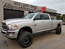 Used Trucks For Sale > Ocala, FL - Ocala4sale Boss Trucks Minimalist 30 Lifted Ram 2500 For Sale Harmonious Dodge For In Texas Kmashares Llc Davis Auto Sales Certified Master Dealer Richmond Va Tdy New Truck Suv Ford Chrysler Jeep In The Midwest Ultimate Rides Pin By Tyler Utz On Toyota Tundra Pinterest Toyota Tundra Custom Diesel Best Image Kusaboshicom Bad Ass Ridesoff Road Lifted Suvs Photosbds Suspension About Our Process Why Lift At Lewisville