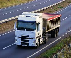 How To Get An Accurate Insurance Quote For Your HGV Or Truck