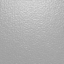 johnsonite rubber tile textures roundel speckled tile textures