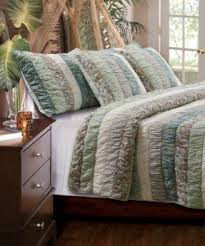 Greenland Home Bedding by Greenland Home Fashions Foter
