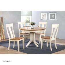 Pull Out Dining Room Table Fantastic Iconic Furniture Contemporary In Round