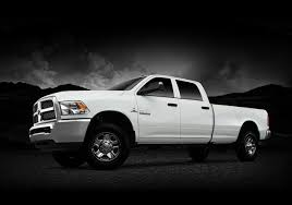 2018 RAM 3500 Truck Dealer Fort Pierce | RAM Truck 3500 Arrigo Fort ... New 2018 Ram 3500 Service Body For Sale In Red Bluff Ca 16218 Ram Lima Oh 5004084834 Cmialucktradercom 2002 Used Chevrolet Silverado At Dave Delaneys Columbia Topeka Area Truck Tradesman 4d Crew Cab Yuba City 00017380 Commercial Trucks Fancing Deals Nj Canada Vancouver 2011 Dodge Car Test Drive Gmc Sierra Hd Denali Motor Trend Of The Year 4wd Crew Cab Trde 8 Landers Serving Little Dealership Cobleskill Cdjr Ny