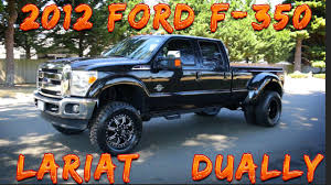 2012 Ford F-350 Lariat 4x4 Dually - Northwest Motorsport - YouTube Dynomite Diesel Products Inc Used Cars Bentonville Ar Trucks Performance Roof Top Tents Northwest Truck Accsories Portland Or Stykemain Chevrolet Car Dealership In Paulding Oh Near Fort Wayne In Pure Addiction Home Facebook For Sale 72712 And Bed Slides 2008 Dodge Ram Pickup 3500 Laramie Bellingham Wa Chicago Auto Repair Norwood Service Titan Equipment Vehicles With Keyword Pickup Door Residential Commercial Garage Doors