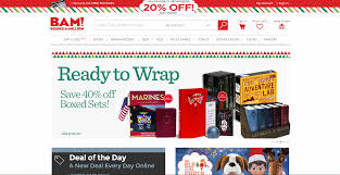 Best Books Black Friday Deals 2019 And Cyber Monday Discount ... 25 Off Ludwig Promo Codes Top 2019 Coupons Promocodewatch Discount Vouchers And Booksamillion 5 Off At Or Rugged Maniac Florida Promo Code Aaa Discounts Rewards Olc Accelerate Where Do I Find The Member Code 50 Black Friday Deals For Photographers Chemical Guys Coupon October 22 Free Gifts Cyber Monday 2018 Best Book Audiobook Deals The Verge Surplus Gizmos Coupon Jump Around Utah Coupons French Mountain Commons Log Jam Outlet Adplexity Review Exclusive Off Father Of