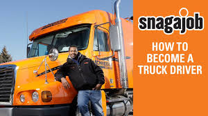 How To Become Truck Driver Advantages Of Becoming A Truck Driver How To Become A In Manitoba Youtube Four Reasons Why You Should Become Professional To Jobs In America Machine Operator Traing Icbc Certified Ups Work For Brown 13 Steps With Pictures Wikihow Being Tow Trucking Blog By Chayka Read The Latest News Announcements Happy Ntdaw Thoughts For Drivers Consumers Workers Broker Bse Australia Hard Trucking Al Jazeera