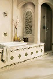 selecting tile from carpet floor naples fl