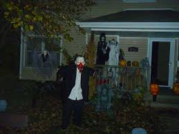 Halloween Town Burbank by Patch U0027s 2017 Guide To The Southland U0027s Best Halloween Haunts