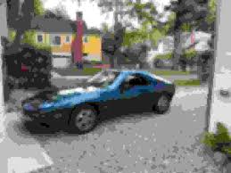100 Craigslist Ventura Cars And Trucks By Owner 928s For Sale Page 359 Rennlist Porsche Discussion Forums