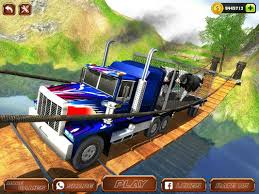 Offroad Farm Animal Truck Driving Game 2018 For Android - APK Download Scania Truck Driving Simulator The Game Free Ride Missions Rain Amazoncom Pc Video Games Euro 2 Download Version Setup Online 2012 Promotional Art Road 9game Freegame Driver 3d For Ios Trucker Forum Trucking 55 Like Pro Semi For Xbox 360 Livinport Towtruck 2015 On Steam Monster Rally Android In Tap Hd Gameplay Wwwsvetsim