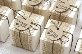 DIY Paper Wedding Crafts