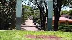 imagem de Leópolis Paraná n-11
