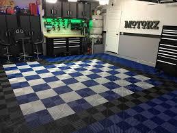Garage Floor Tiles Amazon Flooring Gallery