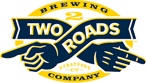 Stew Leonard Danbury Ct Christmas Trees by Two Roads Brewing Co Stratford Ct