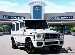 New Mercedes-Benz G-Class Vehicles For Sale - Park Place G Wagon Stock Photos Images Alamy 2014 Mercedesbenz G63 Amg 6x6 First Drive Motor Trend Do You Want A Mercedes Gwagen Convertible Autoweek Hg P402 4x4 Truck In The Trails Youtube Truck Interior Bmw Cars Rm Sothebys 1926 Reo Model Speed Delivery Hershey Nine Of Most Impressive Offroad Trucks And Suvs Built Expensive Suv World The G650 New Mercedesmaybach 650 Landaulet 2016 Gclass News Specs Pictures Digital Trends 2019 G550 Mercedesamg Dream Rides Pinterest
