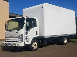 ISUZU Commercial Trucks For Sale 2010 Nissan Ud 2000 20ft Commercial Box Truck Stk Aah80046 24990 Check Out The Various Cars Trucks Vans In Avon Rental Fleet 2018 New Isuzu Npr Hd With Lift Gate At Industrial Power Used Commercials Sell Used Trucks Vans For Sale Commercial 2011 Daf Trucks Lf Fa 45160 Fb 75t 20ft Box Wth Column Gmc Straight For Sale 2006 Nrr Stock Ciceley 1996 Mercedes 814 6 Cylinder 5 Speed Manual Sleeper Cab 2x 201362 Plate Isuzu Npr 15075 Box Low Klms Ex Contract 1224 Ft Refrigerated Van Arizona Rentals