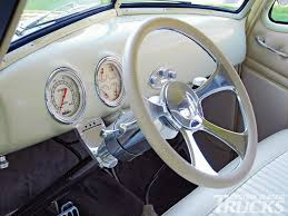 1949 Chevy Truck Interior - Interior Ideas 49 Chevy Pickup_love This Red Interior Adrenaline Capsules 1949 Pickup 22 Inch Rims Truckin Magazine Image Result For 47 48 50 51 52 53 Chevy Gmc Truck Parts Hot 1947 Truck Chrome Grille Youtube 1978 Chevy 132292 Chevrolet 3100 Pick Up 1951 Stock 728 Located In Our Stake Bed Your Claim Lowrider Yellow Front Angle 1280x960 Parting Out A 1954 Chevrolet Truck Pickup Selling Parts Pics Of A 4754 Crew Cab The Present Steve Mcqueenowned Baja Race Sells 600 Oth