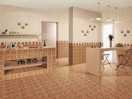 gallery affordable tile company
