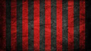 50 Red and Black backgrounds ·â' Download free amazing