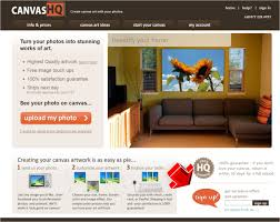 The Canvas Printer Online Coupon Code / Hilton Coupon Codes Wifi Hilton Ads Hotel Ads Coupon Codes Coupons 100 Save W Fresh Promo Code Coupons August 2019 30 Off At Hotels And Resorts For Public Sector Coupon Code Homewood Suites By Hilton Deals In Sc Village Xe1 Deals Dominos Cecil Hills Clowns Com Amazing Deal On Luggage Ebags Triple Dip With Amex Hhonors Wifi Promo Purchasing An Ez Pass Best Travel October Official Orbitz Codes Discounts November Priceline Grouponqueen Mary